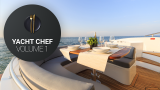 Yacht Chef: The Essentials