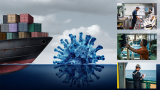 COVID-19 Precautions for the Maritime Industry