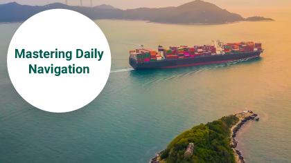 Mastering Daily Navigation