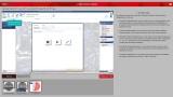 ε-ORB v2.4.1 maritime software