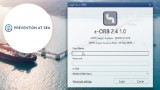 ε-ORB maritime software