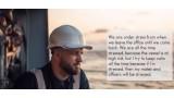Coping Under Pressure - Seafarer Self-Control