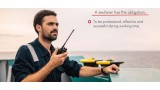 Interpersonal Skills - Seafarer Social Skills Training