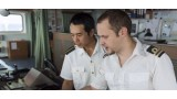 Interpersonal Skills - Seafarer Negotiation Training