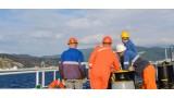 Interpersonal Skills - Seafarer Assertiveness Training
