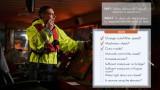 Cognitive Skills - Seafarer Memorization Training