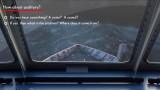 Cognitive Skills - Seafarer Visualization Training
