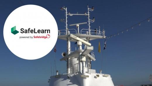 Radar Basics: Technical Background