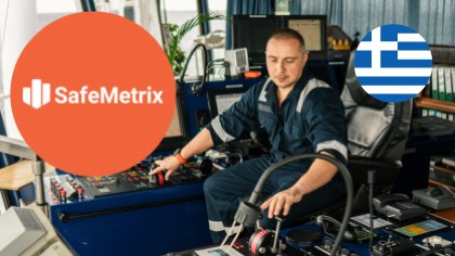 MET-3S: Soft Skills for Seafarers